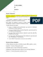 DFDA -  21-04-2020 -1