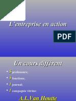 pres_jour.ppt