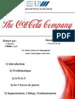 357724624-Coca-Cola.pptx