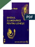 Ghidul-Iluminarii-Pentru-Lenesi.pdf
