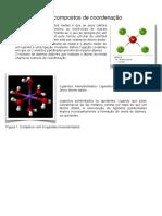 qrcode1.pdf