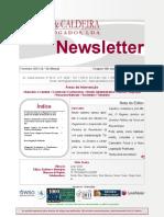 SAL_Caldeira Newsletter n62
