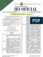 diario_am_2020-12-04_pag_1