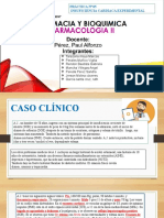 practica 5 farmacologia II