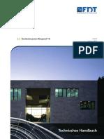 Technisches_Handbuch_Rhepanol-fk.pdf