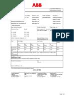 3G1J18070001547812[1].pdf