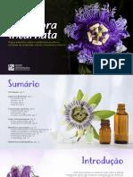 2768_Ebook_Passiflora