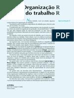 Organizacao_do_Trabalho_aula_1