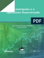 As-metropoles-e-o-capitalismo-financeirizado.pdf