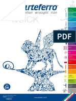arteferro_quick_IT.pdf