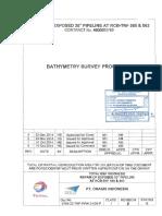 BATHYMETRY_SURVEY_PROCEDURE_REV_3_APPROV.pdf