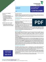 Oferta TINMAR standard.pdf