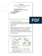 Thermo_Chapitre-1_Substances-Pures