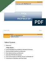 SIPROTEC4_PROFIBUS_DP_FAQ_en