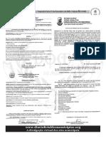 DM_4223_300_Pau_D_Arco_do_Pi_Portaria_03-20_pag_264.pdf