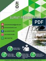 SURAT-PENAWARAN-KERJA.pdf