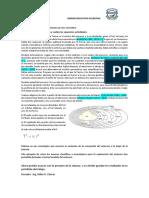 PROYECTO 4 SEMANA 4 modelos dEL UNIVERSO