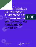 ebook_EntreaImpossibilidadedaPrestação_VF.pdf