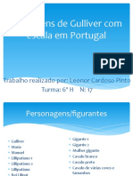 378956056-Trabalho-Gulliver-Em-Portugal.pptx