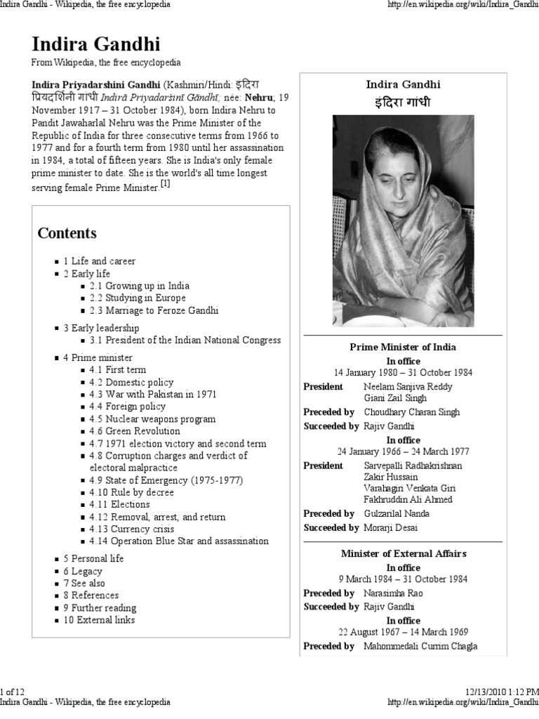 form 1040 wiki choice image form example ideas