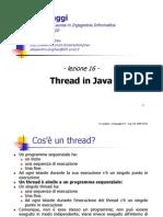 lezione16_thread
