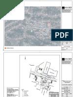 cehu silvaniei biserica 2018 05 16  - cehu.pdf