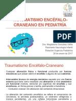 TEC-pediatría-MMGU