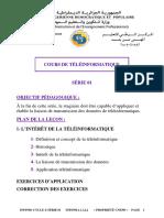 12- Téléinformatique.pdf