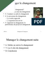 7- Manager le changement.ppt
