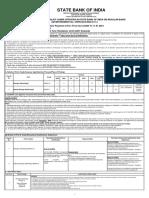 21122020_Advt. SCO-2020-21-14 Final.pdf