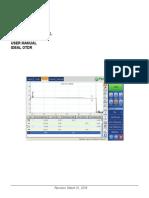 OTDR II trace option English rev1.pdf