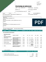 P-2021-0130-Ver0-CAMAL FRIGORIFICO YERBATEROS S.A.C. monitoreo.pdf