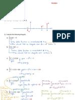 Chapter-2 Practice Problems Set-2