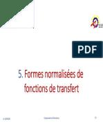 f19_formes_normalisées_de_fonctions_de_transfert