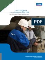 0901d196802b6642-Brochure---Outils-et-technologies-de-maintenance-conditionnelle-BD_tcm_43-136044.pdf