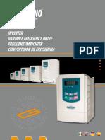 11InvertersTT100.pdf