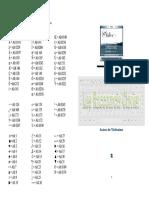 Cours_Informatique_02 RACCOURCIS (1).pdf
