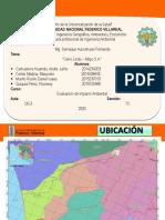 10085309_GRUPO 1- LINEA BASE-CERRO LINDO.pdf
