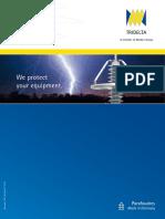 PARAFOUDRES ( PDFDrive )
