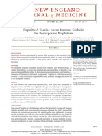 epatitis_A_Vaccine_versus_Immune_Globulin_for_Potexposure_Prophylaxis