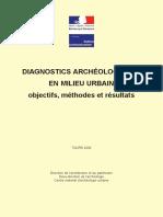 diagnostic_en_milieu_urbain_2003.pdf