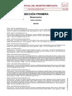 BORME-A-2013-220-28.pdf