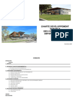document_conseil-general-bas-rhin-charte-developpement-durable-constructions