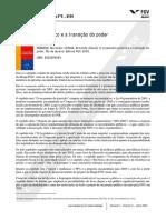 O_orcamento_publico_e_a_transicao_do_poder