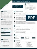 A4 Resume_black.docx