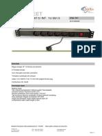 Datasheet_Regua_energia_6T_int.pdf