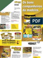 companheiros_madeira