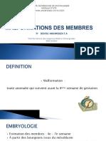 MALFORMATION MEMBRES  Dehou-Mahmoudi.pdf