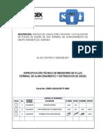 ENER-CADIII-ESP-D001_0 FE