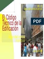 CTE 6 SI 2.pdf